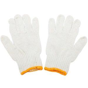 Găng tay len, coton
