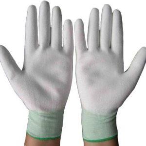 găng tay bảo hộ tốt nhất