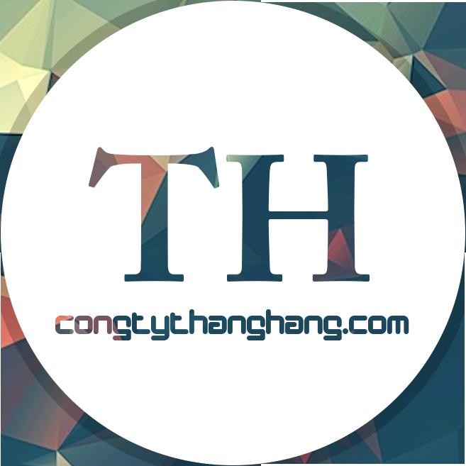 Công ty TNHH sản xuất TMDV Thắng Hằng